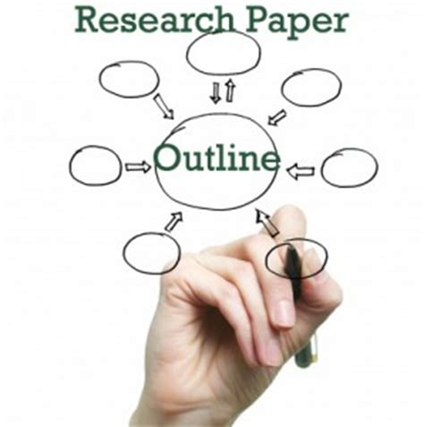 Free Research Paper Samples, Research Proposal Examples
