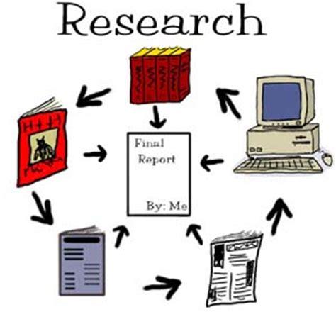 Proposal Essay Topics - essay-landcom